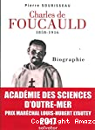 Charles de Foucauld 1858 - 1916